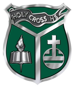 holy cross dunmore