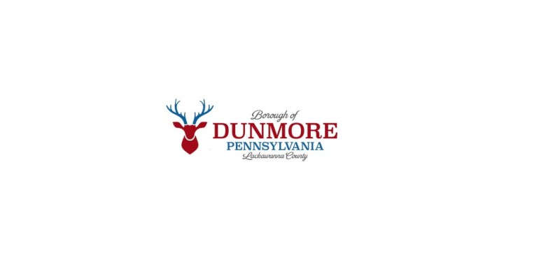 Dunmore Council Meeting