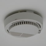 Smoke Alarm Project