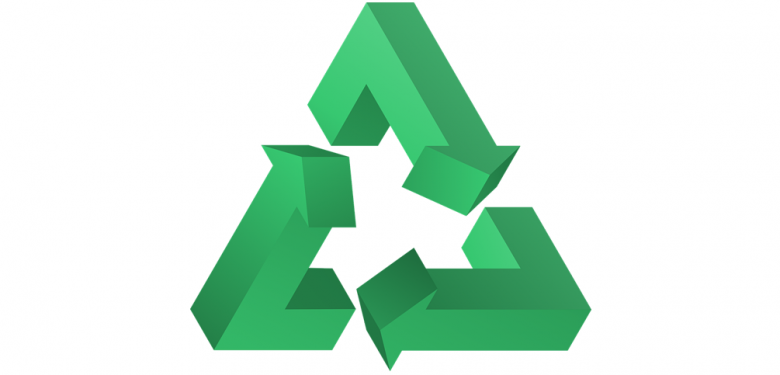 Borough Electronic Recycling Program