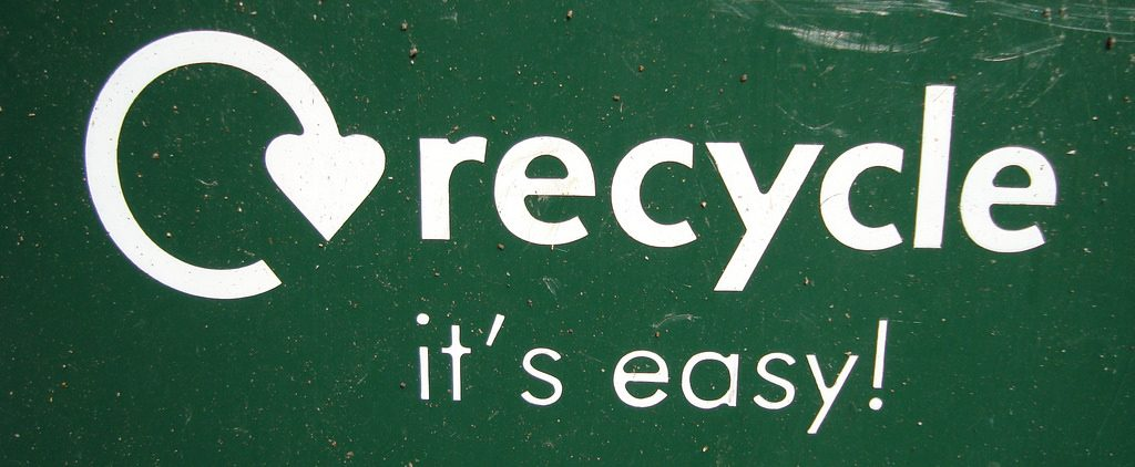 Hard to Recycle Initiative