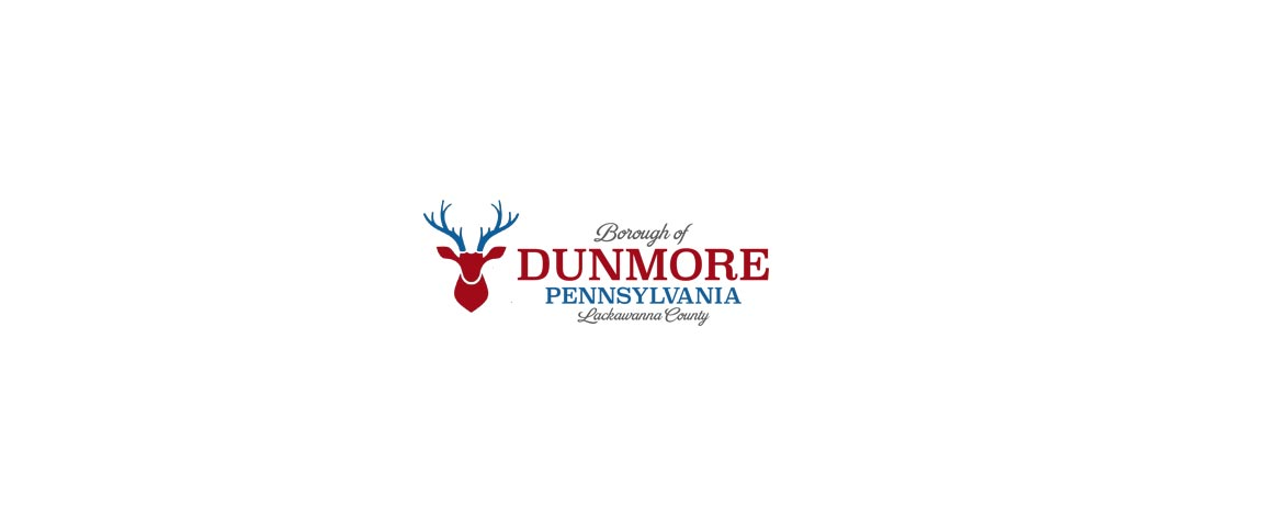 Dunmore's request letter to AG Shapiro