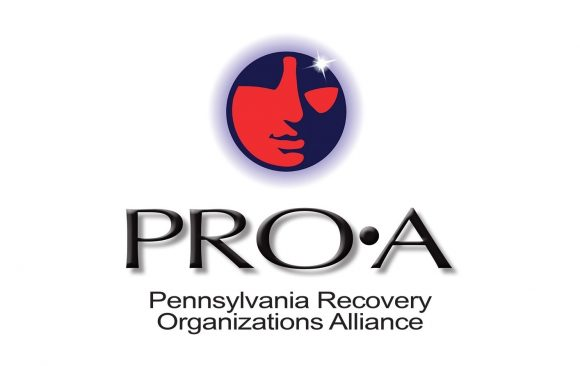 Online and Virtual Recovery Support Resource List