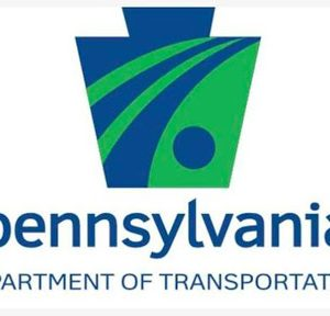PennDOT Extends Expiration Dates on Driver Licenses, ID Cards, Vehicle Registrations and Other Products