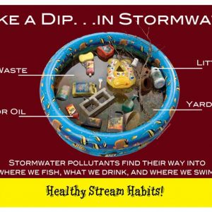 MS4 Stormwater